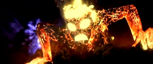 multfilm moana ocherednaya otravlennaya skazka ot disney 09 Мультфильм «Моана» (2016): Очередная отравленная сказка от «Дисней»