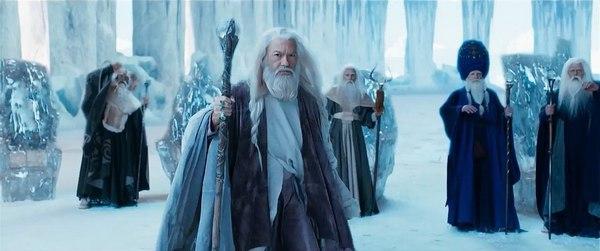 ded moroz bitva magov 2016 5 «Дед Мороз. Битва магов» (2016): Злодеями не рождаются, а становятся от недостатка любви