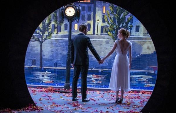 film la la lend 2017 beregite vlyublennyih v mechtu 3 Фильм «Ла Ла Лэнд»:  Берегите влюбленных в мечту