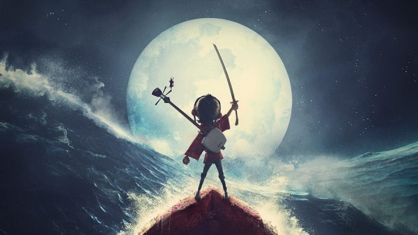 КУБО-ЛЕГЕНДА О САМУРАЕ мультфильм kubo-legenda-o-samurae-6