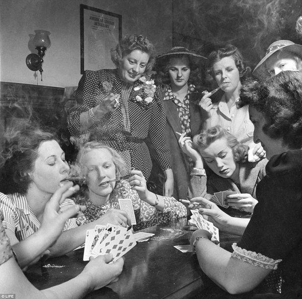 propaganda alkogolya tabaka v kinematografe 4 Пропаганда алкоголя, табака и других наркотических веществ в кинематографе