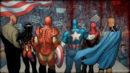 Результаты исследования: Супергерои учат детей агрессии и насилию
