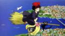 Мультфильм «Ведьмина служба доставки» (1989): О человеческой доброте в фантастическом мире ведь...
