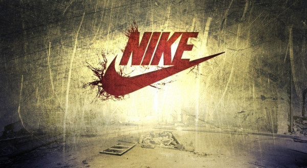 Реклама Nike, продающая гендерную революцию