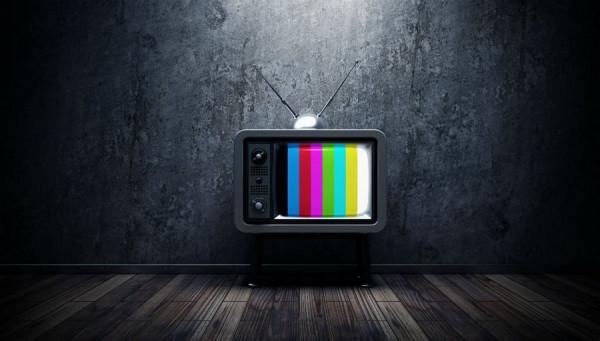 sravnenie-rossiyskogo-i-sovetskogo-televideniya-kto-i-o-chyom-nam-veshhaet 7