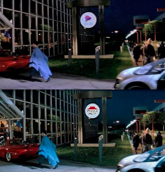 tehnologii skryitoy reklamyi 14 1 Технологии скрытой рекламы