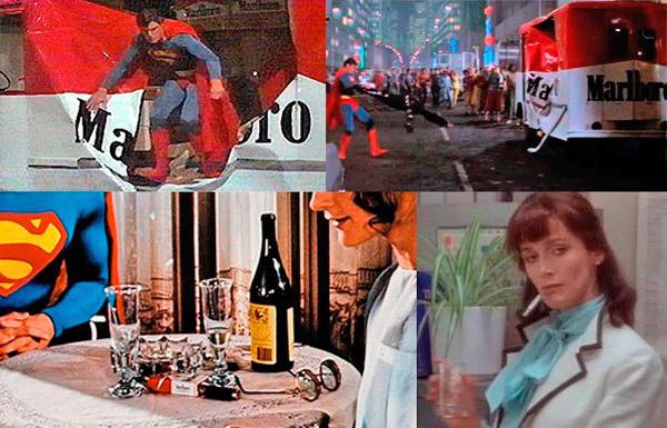 tehnologii skryitoy reklamyi 38 Технологии скрытой рекламы