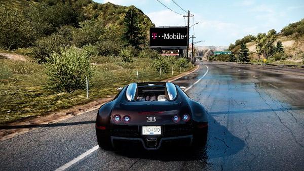 tehnologii skryitoy reklamyi 49 Технологии скрытой рекламы