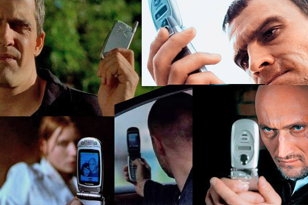 tehnologii skryitoy reklamyi 60 1 Технологии скрытой рекламы