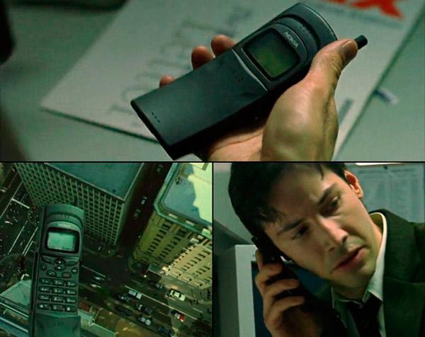 tehnologii skryitoy reklamyi 7 Технологии скрытой рекламы