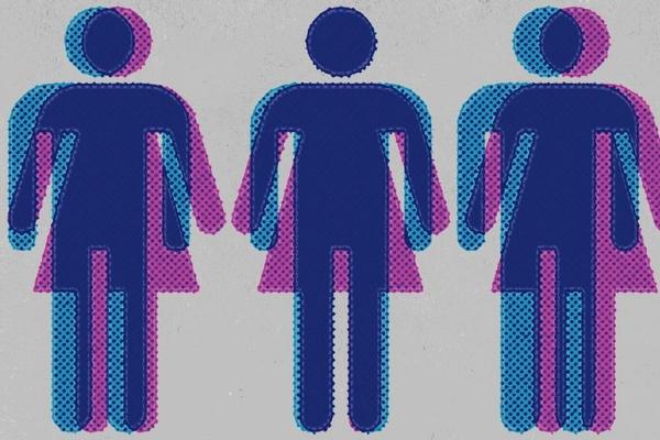 termin gender naglyadnyiy primer lingvisticheskogo oruzhiya 1 Практика продвижения гендерной идеологии в России