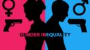 Термин «гендер» - наглядный пример лингвистического оружия