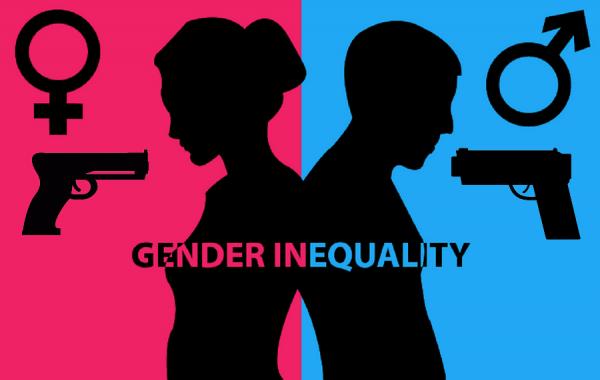 termin-gender-naglyadnyiy-primer-lingvisticheskogo-oruzhiya