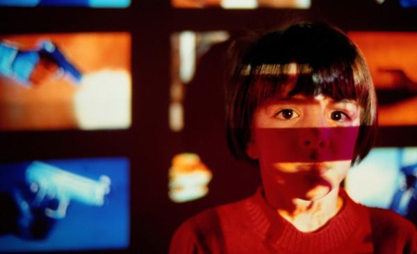 deti-i-televizor-byit-ili-ne-byit (1)