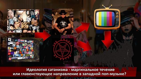 kto delaet klipyi zapadnyim pop zvyozdam 2 Кто делает клипы западным поп звёздам?