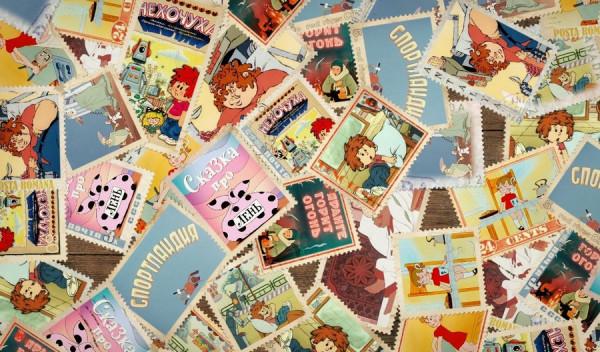 Советские мультфильмы, которые помогут отучить ребёнка от лени