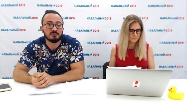 chemu uchat populyarnyie soobshhestva vkontakte 41 Чему учат популярные сообщества ВКонтакте?