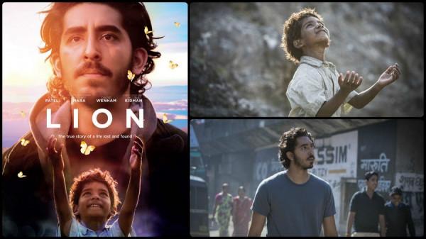 film-lev-2017 (1)