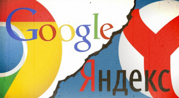 kultura ot google i yandeks ili kak rabotayut novostnyie agregatoryi 2 «Культура» от Google и Яндекс