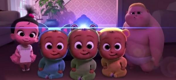 Сериал Маша и Медведь 9 сезон смотреть онлайн