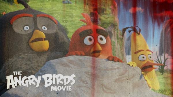 osobennosti-angloyazyichnoy-versii-multfilma-angry-birds-v-kino (1)
