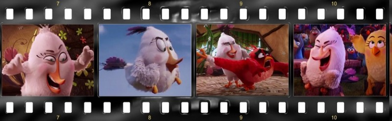 osobennosti angloyazyichnoy versii multfilma angry birds v kino 11 800x248 custom Особенности англоязычной версии мультфильма «Angry Birds в кино»