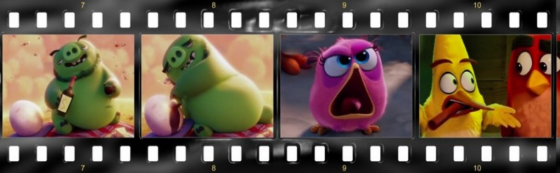 osobennosti angloyazyichnoy versii multfilma angry birds v kino 13 800x248 custom Особенности англоязычной версии мультфильма «Angry Birds в кино»