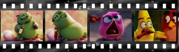 osobennosti-angloyazyichnoy-versii-multfilma-angry-birds-v-kino (13)