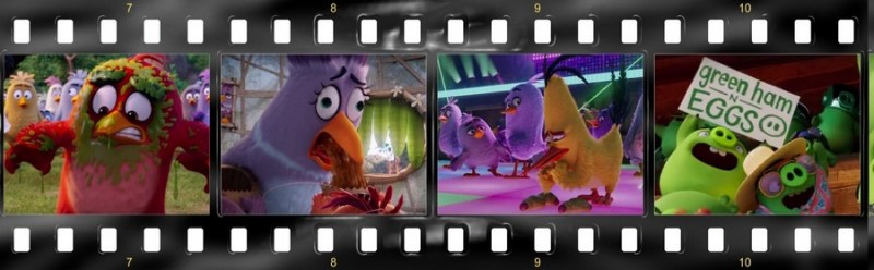 osobennosti angloyazyichnoy versii multfilma angry birds v kino 14 800x248 custom Особенности англоязычной версии мультфильма «Angry Birds в кино»