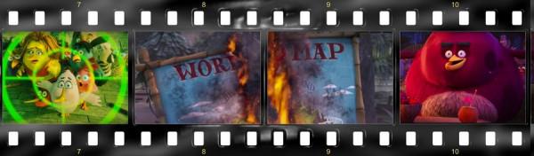 osobennosti-angloyazyichnoy-versii-multfilma-angry-birds-v-kino (2)