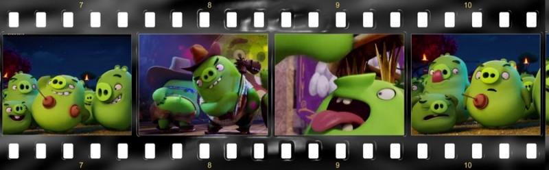 osobennosti angloyazyichnoy versii multfilma angry birds v kino 6 800x248 custom Особенности англоязычной версии мультфильма «Angry Birds в кино»