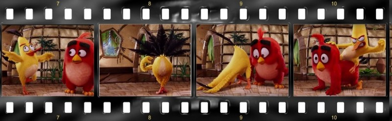 osobennosti angloyazyichnoy versii multfilma angry birds v kino 8 800x248 custom Особенности англоязычной версии мультфильма «Angry Birds в кино»