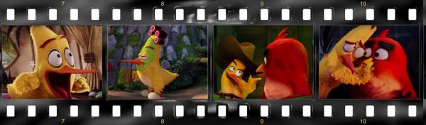 osobennosti-angloyazyichnoy-versii-multfilma-angry-birds-v-kino (9)