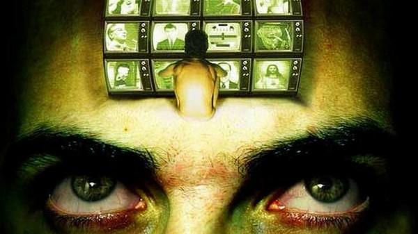 o-psihiologah-i-klyuchah-k-filmam-chast (5)