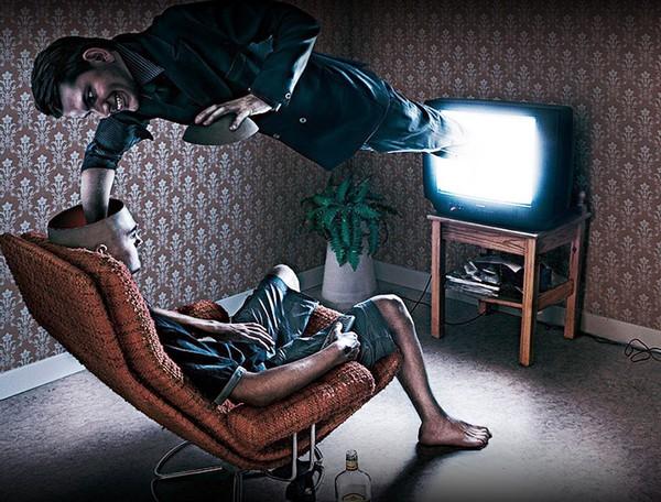 o psihiologah i klyuchah k filmam chast 8 О «психиологах» и ключах к фильмам. Часть 2