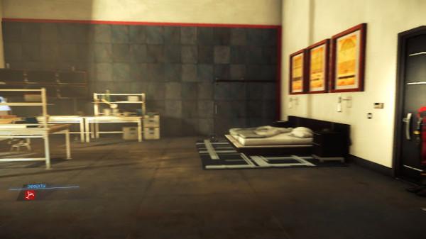 propaganda narkotikov v igre prey 2017 5 Пропаганда наркотиков в игре «Prey 2017»