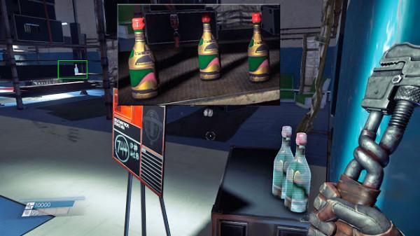 propaganda narkotikov v igre prey 2017 9 Пропаганда наркотиков в игре «Prey 2017»