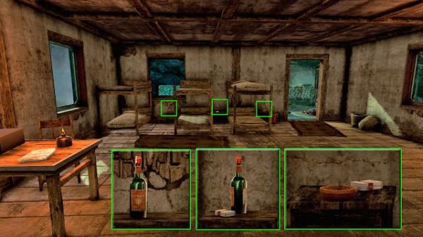 tehnologii manipulirovaniya geymerom na primere igryi far cry 4 10 Технологии манипулирования геймером на примере игры «Far Cry 4»