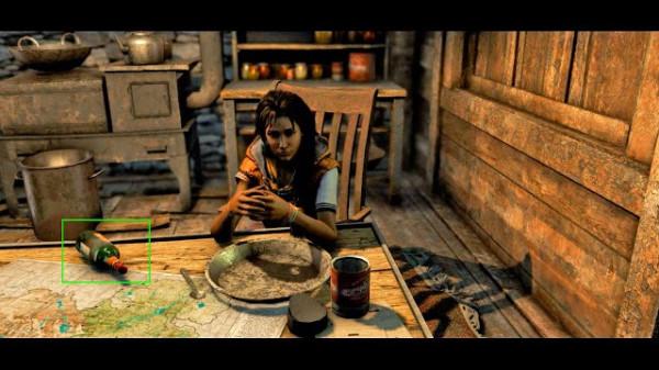 tehnologii manipulirovaniya geymerom na primere igryi far cry 4 13 Технологии манипулирования геймером на примере игры «Far Cry 4»