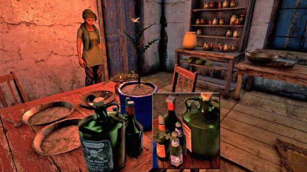 tehnologii manipulirovaniya geymerom na primere igryi far cry 4 4 Технологии манипулирования геймером на примере игры «Far Cry 4»