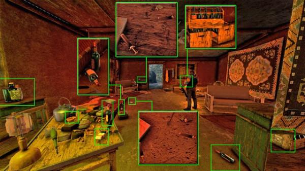 tehnologii manipulirovaniya geymerom na primere igryi far cry 4 5 Технологии манипулирования геймером на примере игры «Far Cry 4»