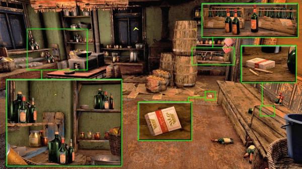 tehnologii manipulirovaniya geymerom na primere igryi far cry 4 7 Технологии манипулирования геймером на примере игры «Far Cry 4»