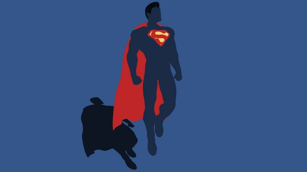 transformatsiya obraza amerikanskogo supergeroya 3 Трансформация образа американского супергероя