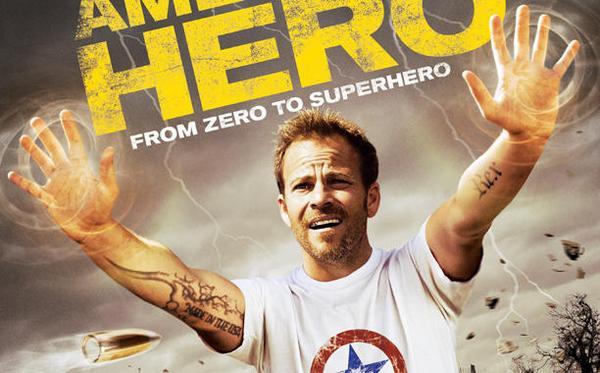 transformatsiya obraza amerikanskogo supergeroya 8 Трансформация образа американского супергероя