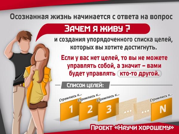 vliyanie informatsii na cheloveka 9 Влияние информации на человека. Телевидение как главный манипулятор общественным мнением