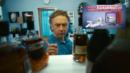Министерство здравоохранения предлагает ограничить скрытую рекламу алкоголя в кино