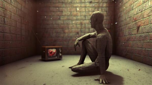 televidenie-kotoroe-nas-ubivaet