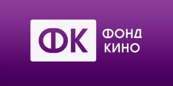 diversiya ot fonda kino Государство оплатит съёмку пяти фильмов ужасов   диверсия от Фонда кино