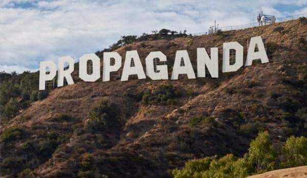 pravda gollivuda 2 Правда Голливуда: «Фабрика грез» под колпаком ЦРУ и Пентагона