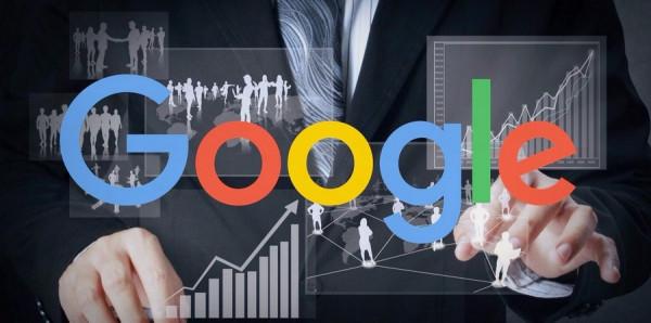 Скрытая цензура от Google
